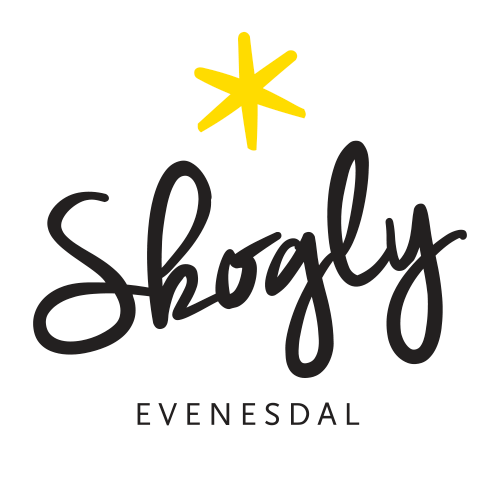 Skogly Evenesdal AS