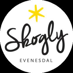 Skogly Evenesdal